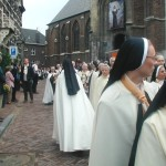 sestre-procesija