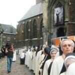 sestre-procesija4