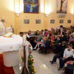 zagreb misa
