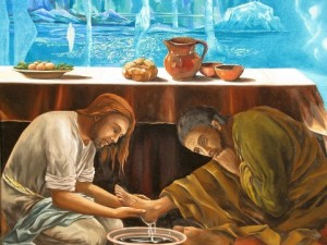giovedi-santo-lavanda-piedi