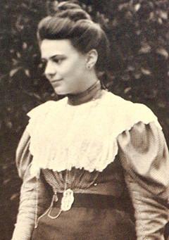 elisabeth-18-godina