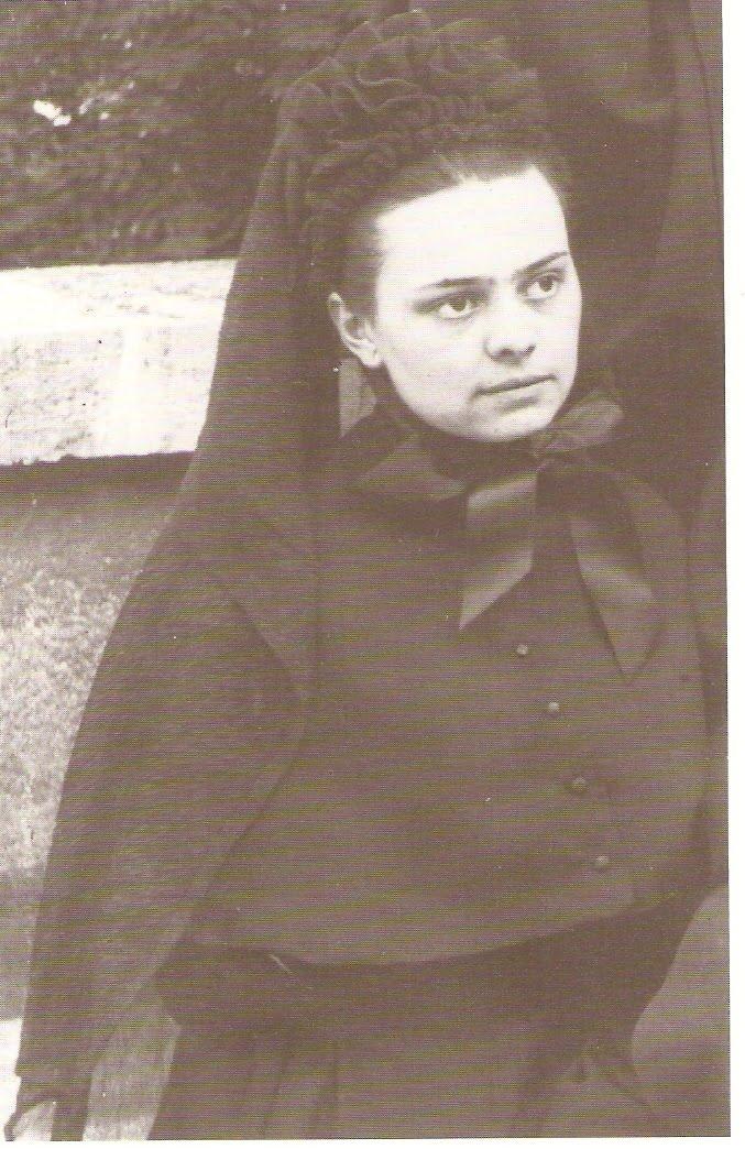 elizabeta-postulantica