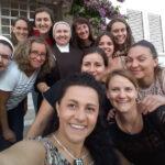 2. Ljetni karmelski kamp u Bibinjama 2019