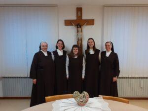 3. Postulantice Karmela BSI (1)