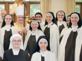 Carmelite Sisters of the Divine Heart of Jesus | St. Louis, Missouri