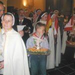 beatifikacija-sestre2