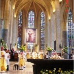 biskup beatifikacija