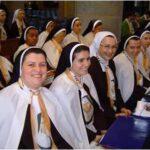 najbrojnije sestre iz hrvatske