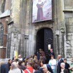 procesija