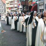 sestre-procesija2