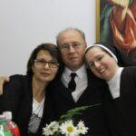 12. Bog je posebno zavolio ovu obitelj