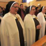 S.Marcela od Bezgrešnog Začeća; s. Martina od raspetog Spasitelja i s. Dominika od Dobrog Pastira proslavile zlatni jubilej