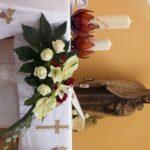 Pod zaštitom Karmelske Gospe odvija se život njenih duhovnih kćeri