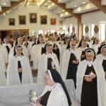 Euharistijsko slavlje