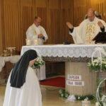 3b Blagoslov Crkve novozavjetovanoj sestri