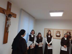 3. Postulantice Karmela BSI (2)