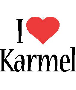 Karmel-designstyle-i-love-m