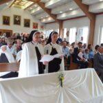 1. S. M. Antonela i s. Katarina Terezija