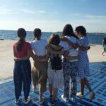 7. Zadarska razglednica